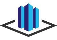 Logo header prestafinance 1