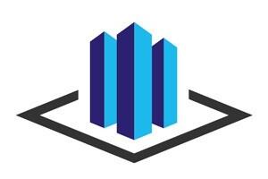 Presta Finance - Meilleur Taux prêt immobilier - Logo Header
