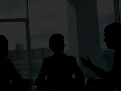prestafinance-actualite-default-1