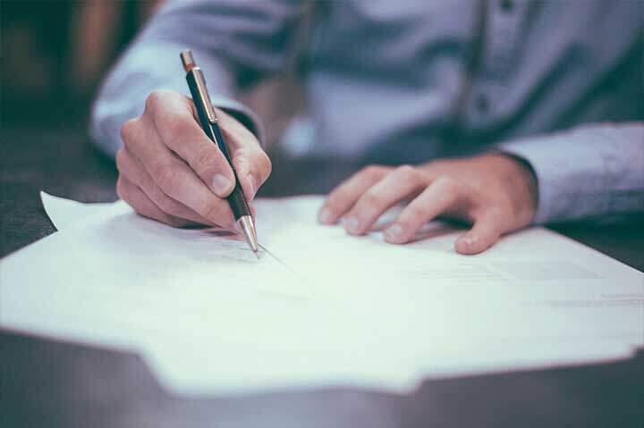 negociation-pertinente-prestafinance-meilleur-taux-pret-immobilier-lyon
