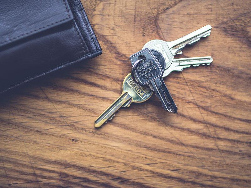 Devenir propriétaire, quels sont les avantages ?