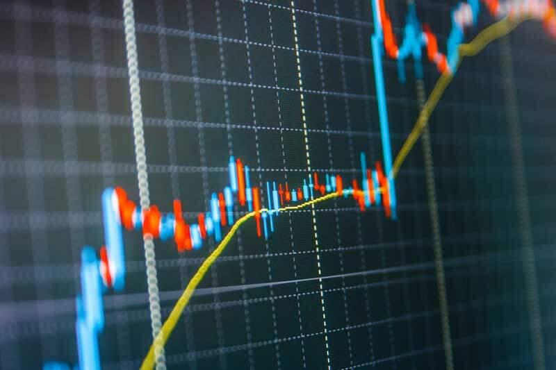 hausse des taux prêt immobilier lyon