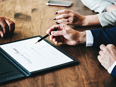 prestafinance actualite divorce