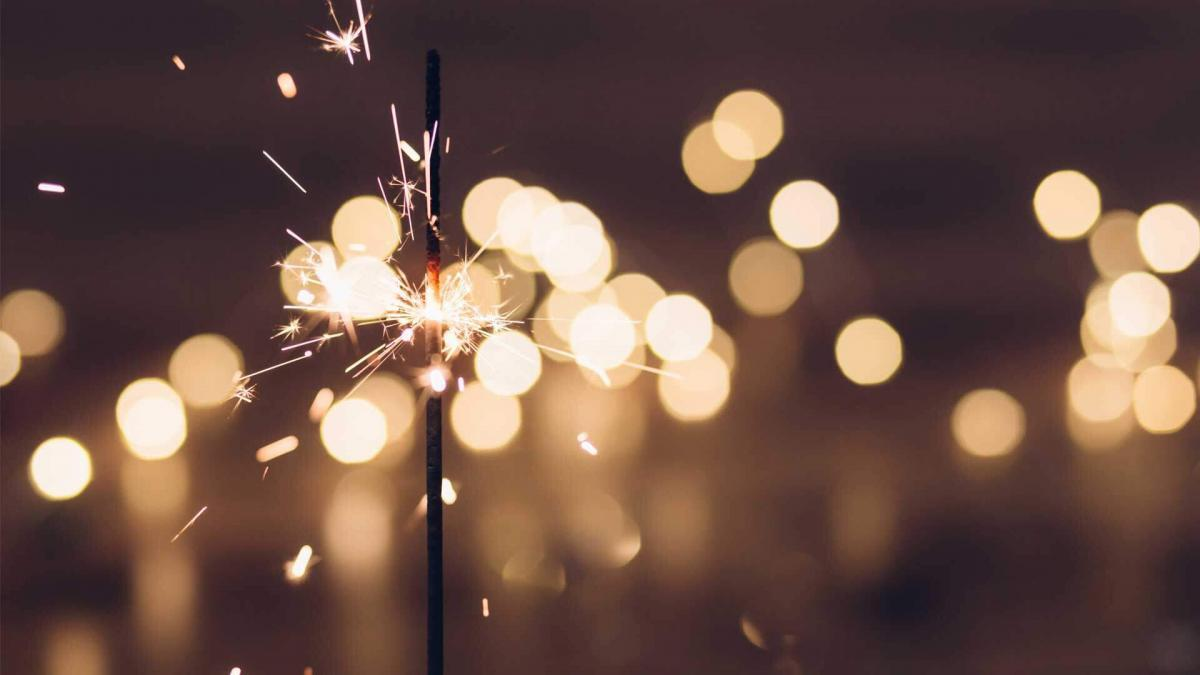 nouvel an intro