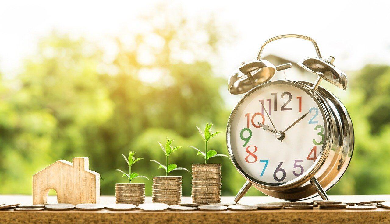 Prévision taux immobilier 2020
